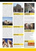 SYRIEN - ACS-Reisen - Seite 2