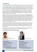 Barrierefreier Aktionsleitfaden der Woche des Sehens 2013 (pdf, 1.3 ... - Seite 4