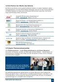 Barrierefreier Aktionsleitfaden der Woche des Sehens 2013 (pdf, 1.3 ... - Seite 5