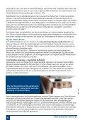 Barrierefreier Aktionsleitfaden der Woche des Sehens 2013 (pdf, 1.3 ... - Seite 6