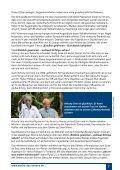 Barrierefreier Aktionsleitfaden der Woche des Sehens 2013 (pdf, 1.3 ... - Seite 7
