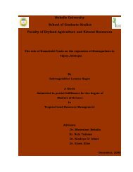 Thesis Gebreegziabher Lemma.pdf - Multiple Use water Services ...