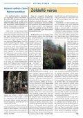 AKCIÓ - Savaria Fórum - Page 3