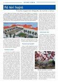 AKCIÓ - Savaria Fórum - Page 4