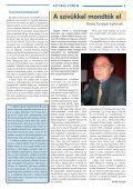 AKCIÓ - Savaria Fórum - Page 5