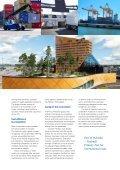 VuOSAARI HARBOuR - Page 4