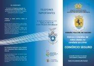 folheto comercio seguro web.pdf