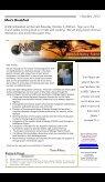 H A p p E N I N G s - Hope Fellowship Church - Page 4