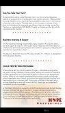 H A p p E N I N G s - Hope Fellowship Church - Page 5