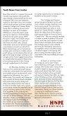 H A p p E N I N G s - Hope Fellowship Church - Page 7