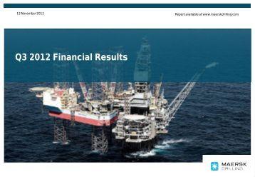 Download PDF - Maersk Drilling