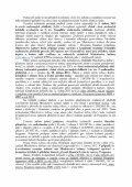 Průvodní dopis k rozpisu státní dotace v Programu - Ministerstvo ... - Page 2