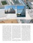 *Genova Impresa 1-08 - Confindustria Genova - Page 2
