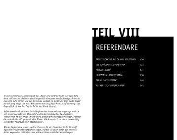 pdf Download Schweizermesser Kapitel 8 - das-paedagogische ...