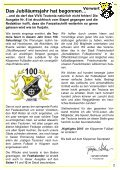 14.03.2010 Viva Teutonia Nr.6 - fortlaufend - Teutonia Köppern - Seite 3