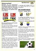 14.03.2010 Viva Teutonia Nr.6 - fortlaufend - Teutonia Köppern - Seite 5
