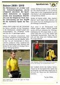 14.03.2010 Viva Teutonia Nr.6 - fortlaufend - Teutonia Köppern - Seite 7