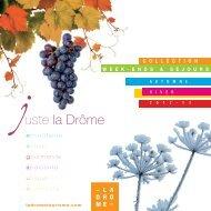 Collection Week-end et Séjours Automne Hiver 2012-2013