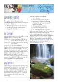 Refreshing Worship - The Diocese of York - Page 3