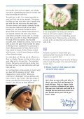 Refreshing Worship - The Diocese of York - Page 7