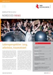 Download PDF - Nord-Süd-Netz