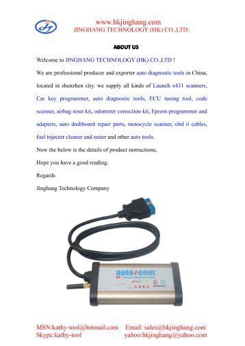 Technicolor Tg788 manual pdf