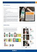 Visual Tagging Solutions - Lockout-Tagout - Page 3