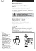 AXW smart - Biral - Page 7