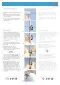 leuchte absolut 1 - 3 - Topdeq - Page 2