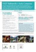 Villa del Balbianello - Fai - Page 2