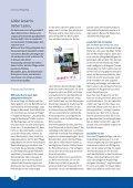Zu Hause pflegen - Gemeinde-Unfallversicherungsverband Hannover - Seite 2