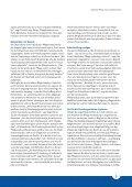 Zu Hause pflegen - Gemeinde-Unfallversicherungsverband Hannover - Seite 5