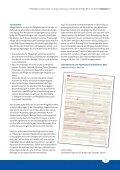 Zu Hause pflegen - Gemeinde-Unfallversicherungsverband Hannover - Seite 7