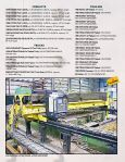 excess equipment to ongoing business - Page 4