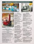 excess equipment to ongoing business - Page 5