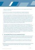 bouwstenen-pdf - VOS/ABB - Page 6