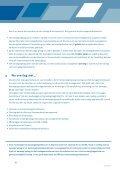 bouwstenen-pdf - VOS/ABB - Page 7