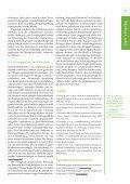 Morbus Crohn im Kindesalter - Seite 4