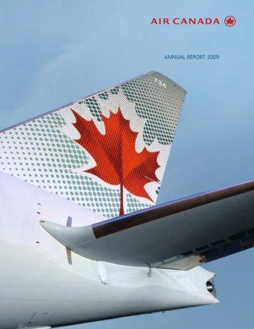 PDF version - Air Canada