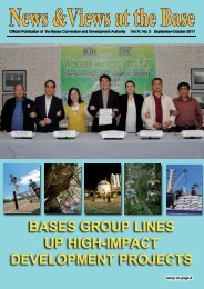 Newsletter_Sept-Oct 2011 Save PDF - Philippines Bases ...