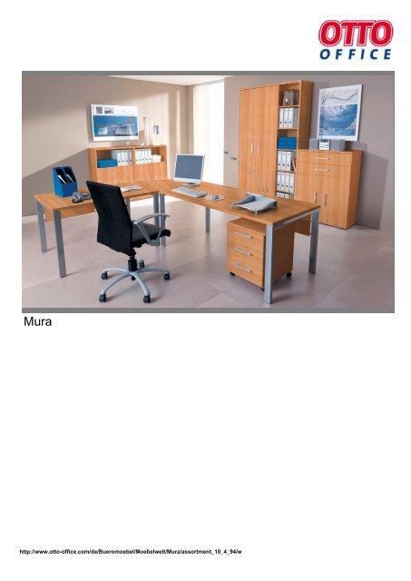 Httpwwwotto Officecomdebueromoebelmoebelweltmura