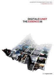 digitale kunst (pdf)