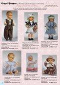 Katalog 2009 - Engel Puppen - Page 3