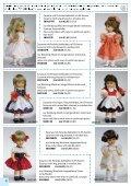 Katalog 2009 - Engel Puppen - Page 5