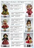 Katalog 2009 - Engel Puppen - Page 6