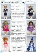 Katalog 2009 - Engel Puppen - Page 7