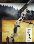 Manufacturer of the most complete line of archery ... - Martin Archery - Page 6