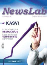 Ed. 114 - NewsLab