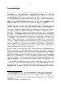 daunlots 69 - Page 6