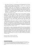 daunlots 69 - Page 7